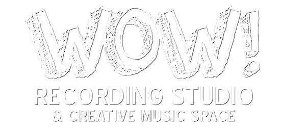wow-recording-studio-creative-music-space